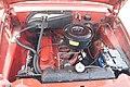 61 Plymouth Valiant V100 (8583737421).jpg
