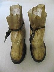 Dc Command Shoes Size
