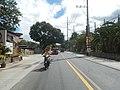 6331Teresa Morong Road 17.jpg