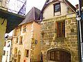 63700 Montaigut, France - panoramio (24).jpg