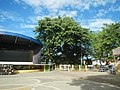6517Barangays of Tanay, Rizal 36.jpg