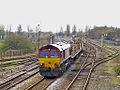 66023 Castleton East Junction (1).jpg