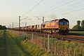 66056 , Cromwell Moor.jpg