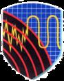 662d Aircraft Control and Warning Squadron - Emblem.png