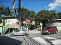 664Valenzuela City Metro Manila Roads Landmarks 15.jpg