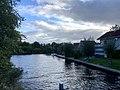 6804.Schildmeer Recreatie Centrum Camping Jachthaven De Otter Steendam.jpg