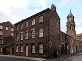 6 Duncan Street, Birkenhead 2.jpg