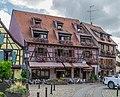 6 Place de la Sinne in Ribeauville.jpg