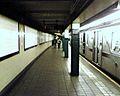 6 train at Astor Pl.jpg