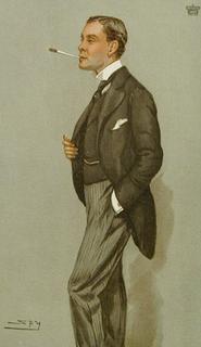 Albert Yorke, 6th Earl of Hardwicke British politician