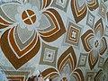 70's wallpaper.jpg