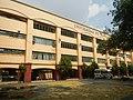 71Mehan Garden Ermita Manila Universidad de Manila 15.jpg