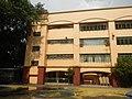 71Mehan Garden Ermita Manila Universidad de Manila 20.jpg