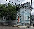 72 Amherst Street.jpg