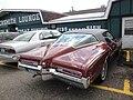 72 Buick Riviera (7305135478).jpg