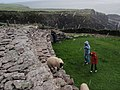 733 Dunberg Fort, Dingle Peninsula, County Kerry.jpg