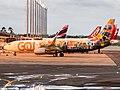 737-800 GOL SBPA (37858199612).jpg