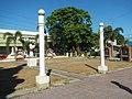 7573City of San Pedro, Laguna Barangays Landmarks 06.jpg