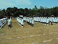 75Sripalee College.jpg