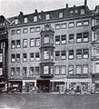 75 Jahre Schüler Pelze Leipzig (1937) (07).jpg
