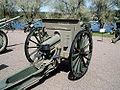 76.2 mm divisional gun M1902-1930 2.jpg