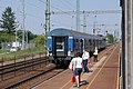7 Boba station 140916.jpg