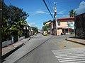 8022Marikina City Barangays Landmarks 35.jpg