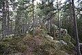 81500 Slåtteberget bygdeborg.jpg