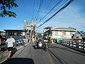 8152Laguna Barangays Roads Landmarks 15.jpg
