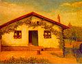 82 Uralde baserria Uralde baserria - Caserío Uralde 1905.jpg