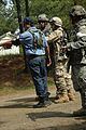 82nd (AA) conducts training at JRTC DVIDS31516.jpg
