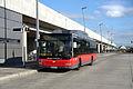 8451 84A Aspernstraße.JPG
