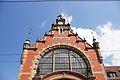 8483vik Dworzec Główny w Gdańsku. Foto Barbara Maliszewska.jpg