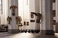 8553vik Kościół Mariacki w Gdańsku. Foto Barbara Maliszewska.jpg