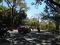 86Barangays of Antipolo City 30.jpg