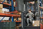 87th Logistics Readiness Squadron 120921-F-LL959-007.jpg