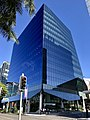 900 Ann Street, Fortitude Valley, Brisbane, Queensland.jpg