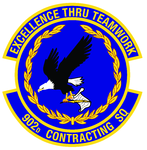 902 Contracting Sq emblem.png