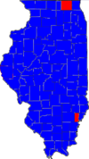 United States Senate Election Illinois Wikipedia The