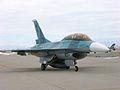 920461 07 F-16B NSAWC (3356124423).jpg