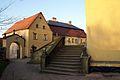 9245viki Chełmsko Śląskie, kościół. Foto Barbara Maliszewska.jpg