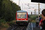 928 617 Braunschweig - Uelzen (23674601303).jpg