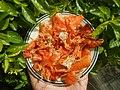 9597Cuisine food of Bulacan 22.jpg