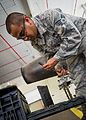 96th AMU Propulsion technicians hone skills 150622-F-VO743-007.jpg