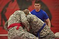 98th Division Army Combatives Tournament 140607-A-BZ540-080.jpg