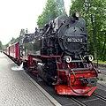 99 7247-2 Drei Annen Hohne, 2014 (03).JPG