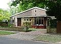 9 Ashcombe Avenue - geograph.org.uk - 1861516.jpg