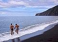 Açores 2010-07-23 (5165738749).jpg