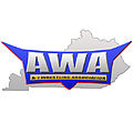 A-1 Wrestling Association (logo).jpg