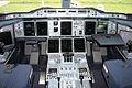 A-380 Cockpit.jpg